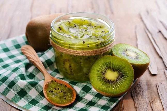 buah untuk kesuburan kandungan