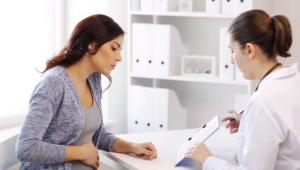 Cara Mengatasi Masalah Puting Gatal Saat Kehamilan