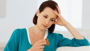 Makanan Sehat Penghilang Rasa Mual Saat Hamil Muda
