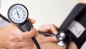 Pilihan Alat Kontrasepsi Bagi Wanita dengan Hipertensi