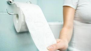 Tips Bumil Agar Dapat Mengontrol Keinginan Buang Air Kecil