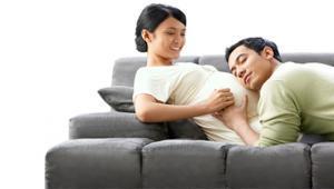 Tips Cara Menjaga Kondisi Kehamilan Agar Aman Dan Nyaman