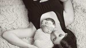 Tips Ibu Hamil Dalam Mempersiapkan Proses Kelahiran Normal