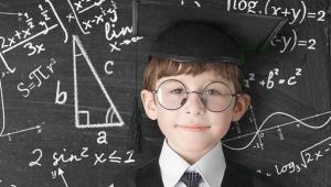 Tips Mengasuh Anak Agar Bisa Tumbuh Cerdas