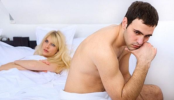 Benarkah KB IUD Bisa Membuat Nyeri Pada Penis Saat Berhubungan Seksual