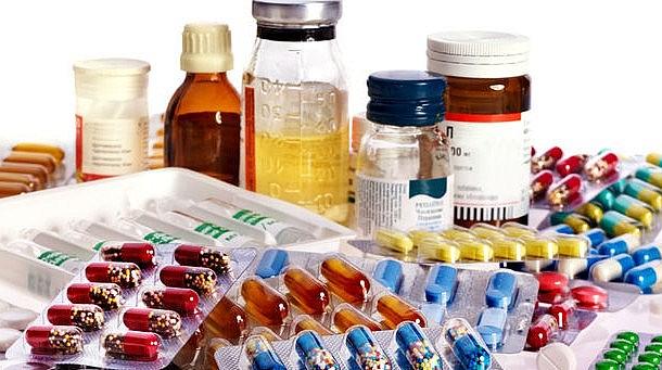 Penggunaan KB Hormonal Jangka Panjang Dapat Memicu Kanker Payudara