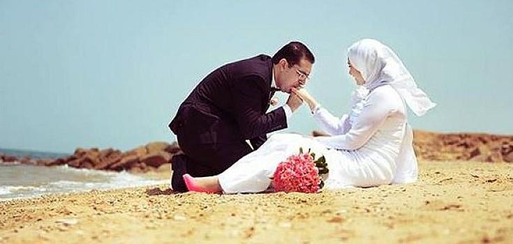 Menikah Mampu Mencegah Serangan Jantung