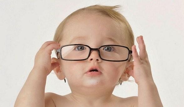 Ternyata Tidak Memberikan ASI Pada Bayi Bisa Menyebabkan Rabun Senja