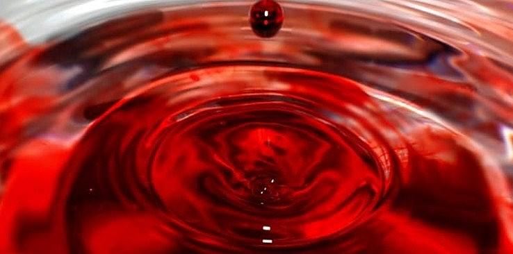 Baru Saja 1-3 Jam Ganti Pembalut, Darah Menstruasi Sudah Penuh? Waspada Menorrhagia