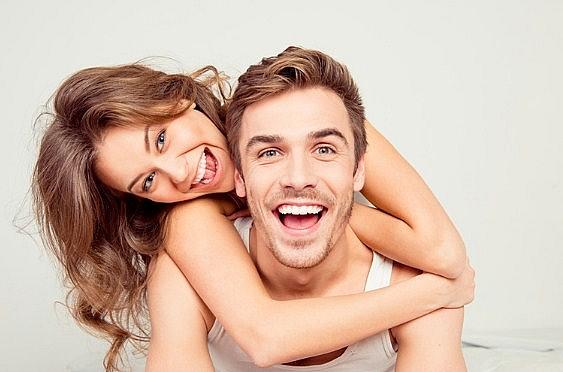 Rutin Melakukan Hubungan Seksual Bikin Awet Muda Lho!