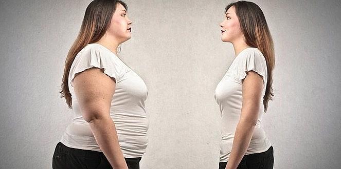 Apakah Berat Badan Mu Sudah Ideal ?