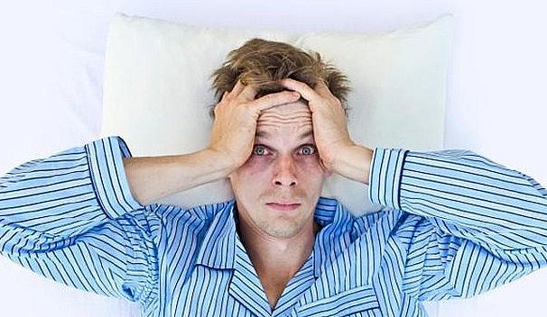 Jangan Salah Lho, Masturbasi Bisa Menyebabkan Disfungsi Ereksi, Ejakulasi Dini Hingga Ketidaksuburan