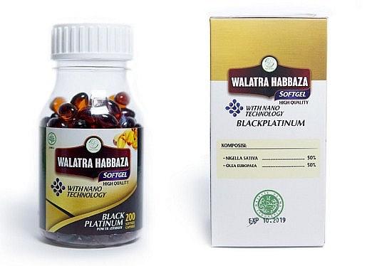 habbaza
