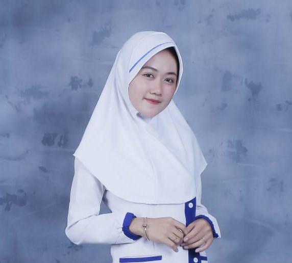 Citra Dewi Amd. Keb