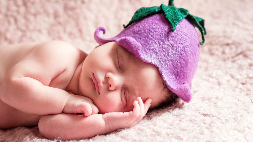 Bayi Belum BAB Setelah 2 Hari Pasca Persalinan? Bisa Jadi Bayi Terlahir Tanpa Lubang Anus Lho!