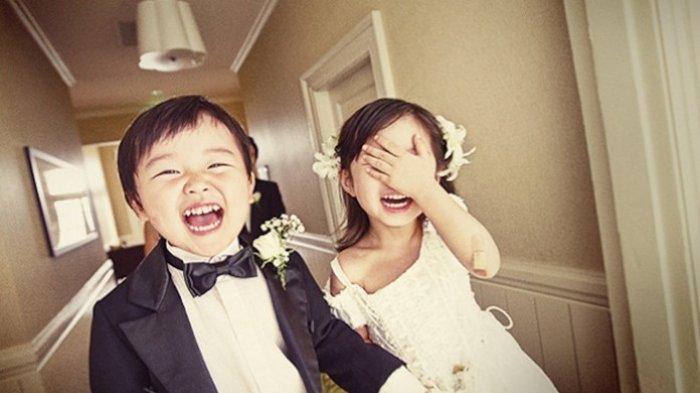 Menikah Terlalu Dini Bisa Meningkatkan Resiko Kanker Serviks
