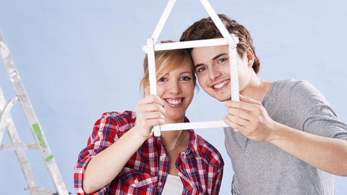 Perbedaan Kebutuhan Suami Dan Kebutuhan Istri