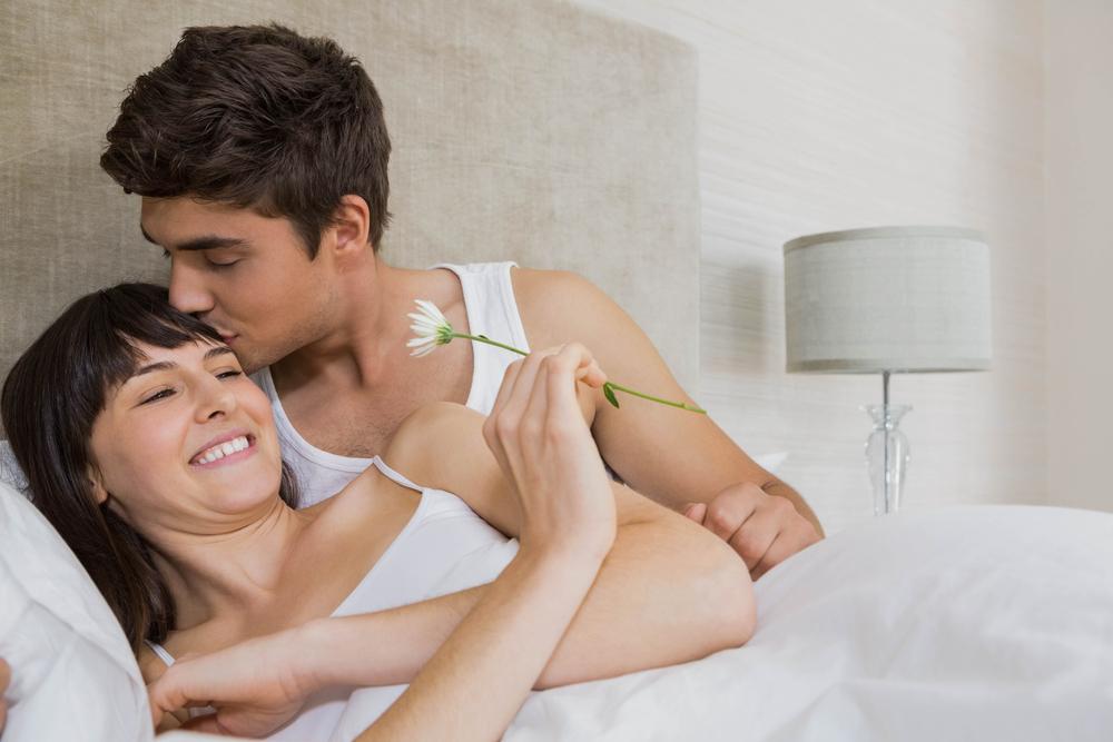 Setelah Melakukan Hubungan Seksual Jangan Lakukan Ini!