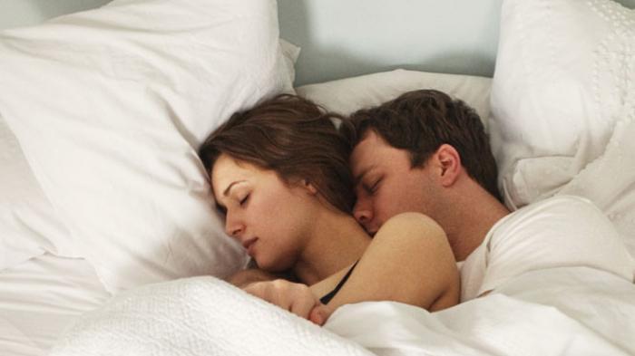 Pola Tidur Juga Mempengaruhi Kesuburan Lho!