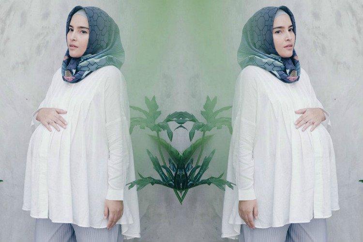 Beruntungnya Ibu Hamil Yang Bisa Berpuasa Di Bulan Ramadhan