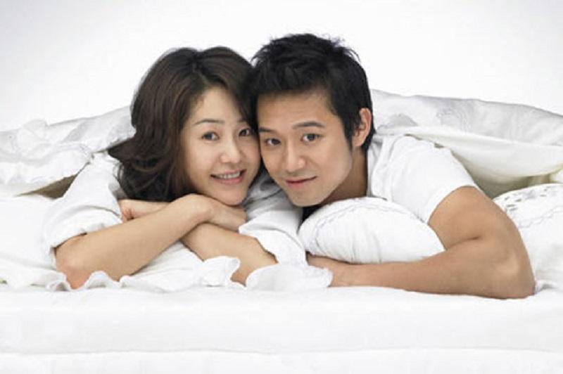 Hubungan Seksual Di Bulan Puasa Jangan Libur, Ini Lho Manfaatnya!