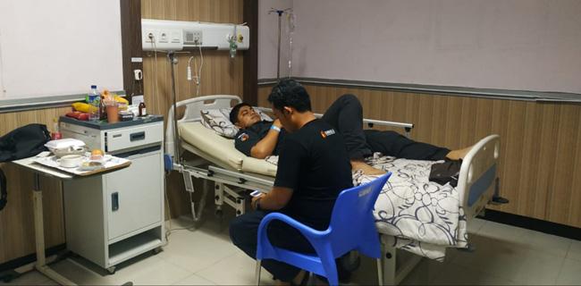 Kenapa Sih Setelah Lebaran Rumah Sakit Selalu Penuh Dengan Pasien?
