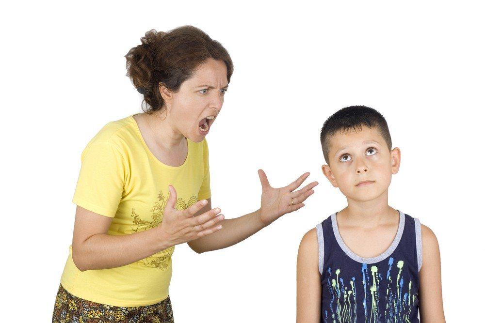 """Boleh Gak Sih Menerapkan Pola Asuh """"Tiger Mom"""" Pada Anak?"""