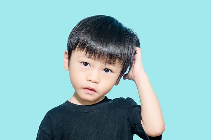 Anak Anda Hiperaktif Dan Kurang Fokus ? Jangan-jangan ADHD!