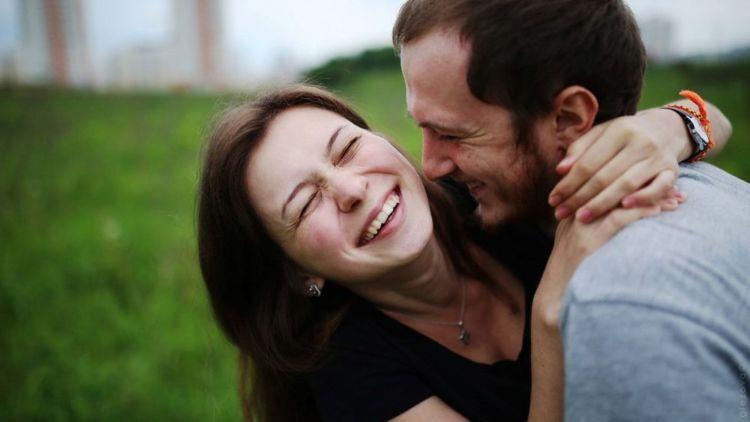 Mulai Bosan Dengan Pasangan Hidup Anda? Lakukan Tips Ini Ya!