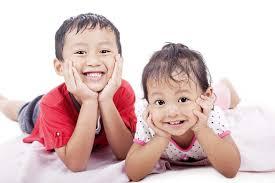 Beberapa Fakta Karakter Anak Sulung Yang Jarang Diketahui Orangtua