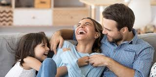Kebiasaan-kebiasaan Orang Tua Yang Membuat Anak Menjadi Sukses