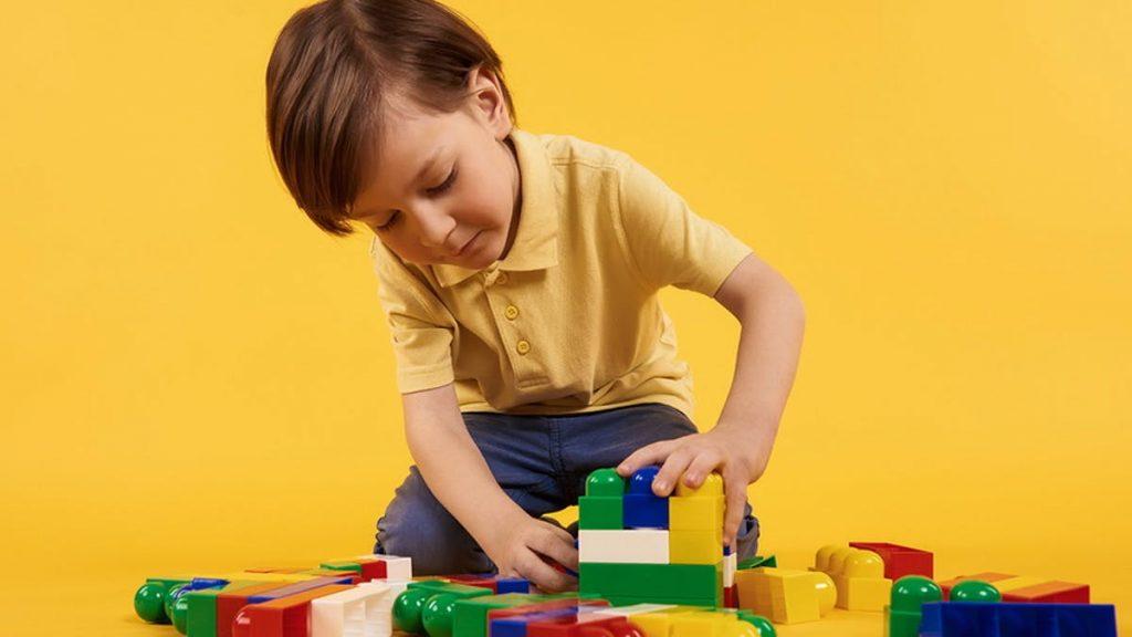 No Gedget! Ini Permainan Anak Yang Bermanfaat, Mudah, Murah Dan Menyenangkan