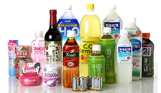 Bolehkah Ibu Hamil Minum Minuman Kemasan?