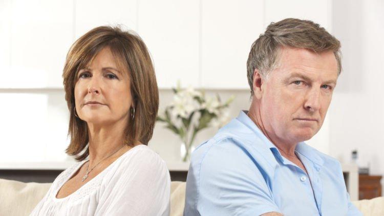 Dosa Besar Mertua Kepada Menantu Yang Sering Terjadi